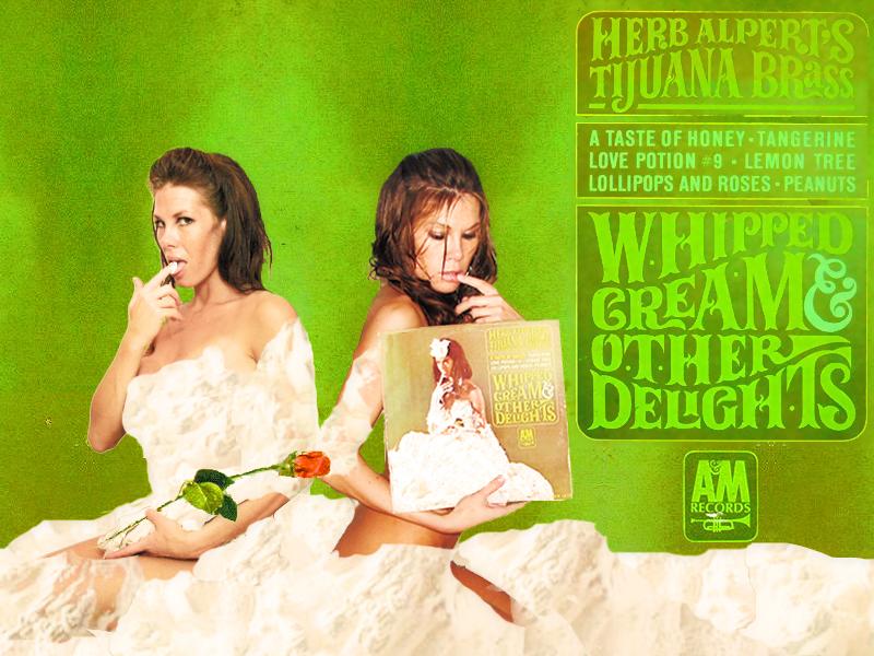 whipped_cream-jpg