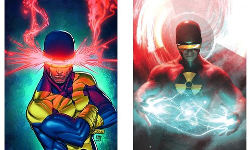Cyclopse & Solar