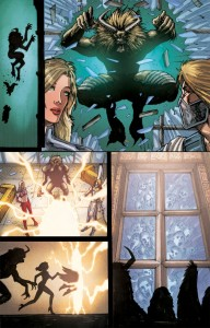 The Deciders issue4 page4-preview
