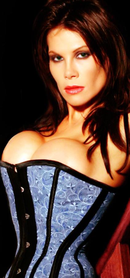 joc_corset-jpg