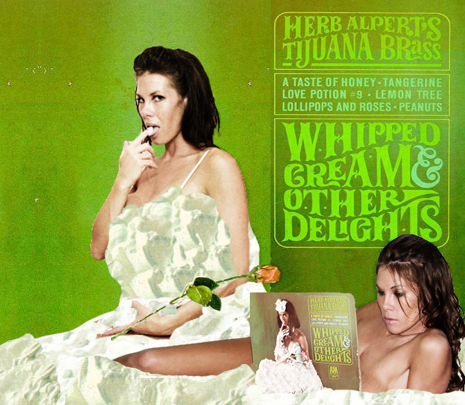 whipdelights2-copy-jpg