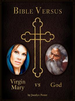 Bible Versus