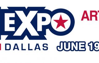 FanExpo Dallas